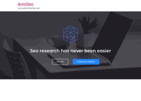 armseo.com