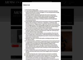 armslist.com