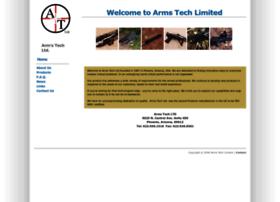 armstechltd.com