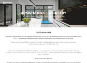armstrongs.com.au