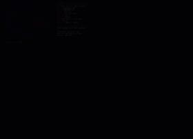 armtc.net