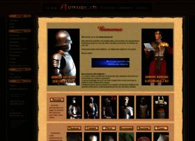 armure.ch