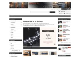 armurerie-blackguns.com