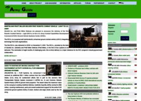 army-guide.com