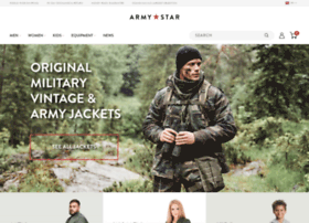army-star.eu