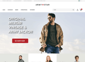 army-star.se