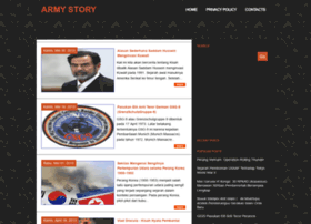 army-story.blogspot.com