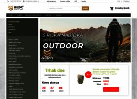 army-surplus.cz