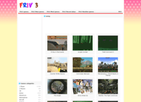 army.friv3.co