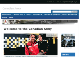 army.gc.ca