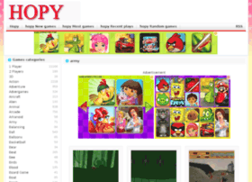 army.hopy.org.in
