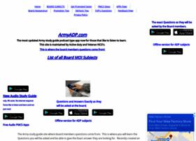 armyadp.com