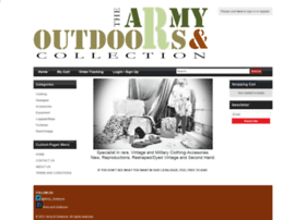 armyandoutdoors.co.uk