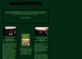 armybasic.homestead.com