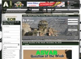 armydomain.com