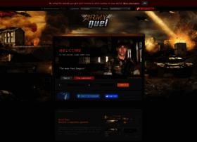 armyduel.com