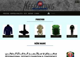 armyequipment.com