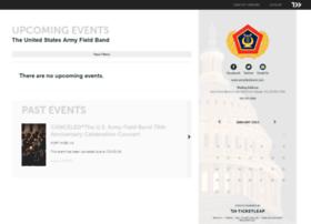 armyfieldband.ticketleap.com