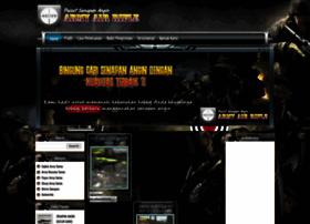 armyholic.blogspot.com