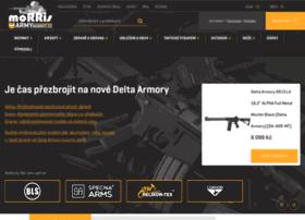 armymarket.cz
