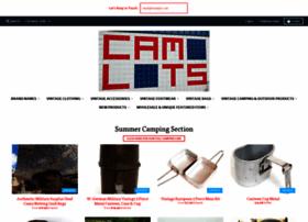 armynavydeals.com