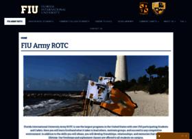 armyrotc.fiu.edu