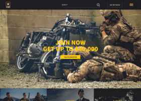 armystrongstories.com