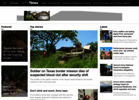 armytimes.com