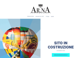 arna.it