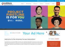 arna.org