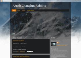 arnabchanglun.blogspot.com