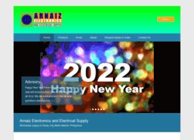 arnaiz.com.ph