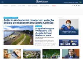 arnaldofilho.com.br
