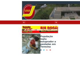 arnaldoribeiro.com