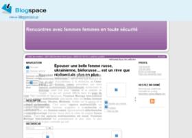 arnaque-femme-russe.blogspace.fr