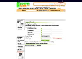 arnaud-clement.boosterblog.com