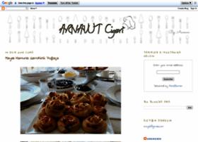 arnavutcigeri.blogspot.com.tr