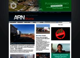 arndiario.com
