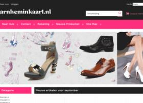 arnheminkaart.nl