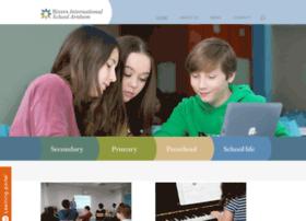 arnheminternationalschool.nl