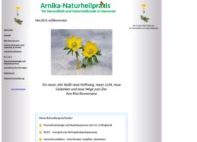 arnika-naturheilpraxis.de