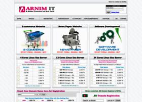 arnimit.com