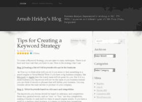 arnobhridoy.wordpress.com