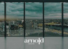 arnold-immobilien.at