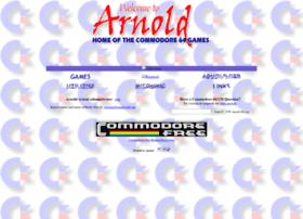 arnold.c64.org