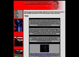 arnoldheight.com