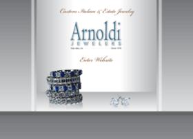 arnoldijewelers.com