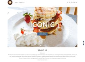 arnolds.co.za