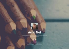 arnonel.com