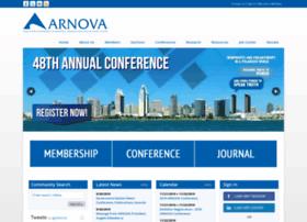 arnova.site-ym.com